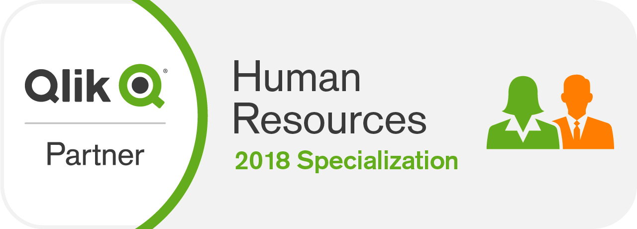 SpecialtyTiles_HumanResources