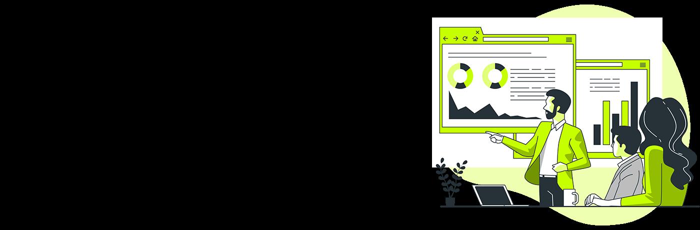 Qlik-Solution-Provider