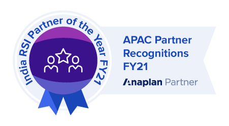 Anaplan-APAC-RSI-Partner-of-the-Year-FY21-Polestar-Solutions-India