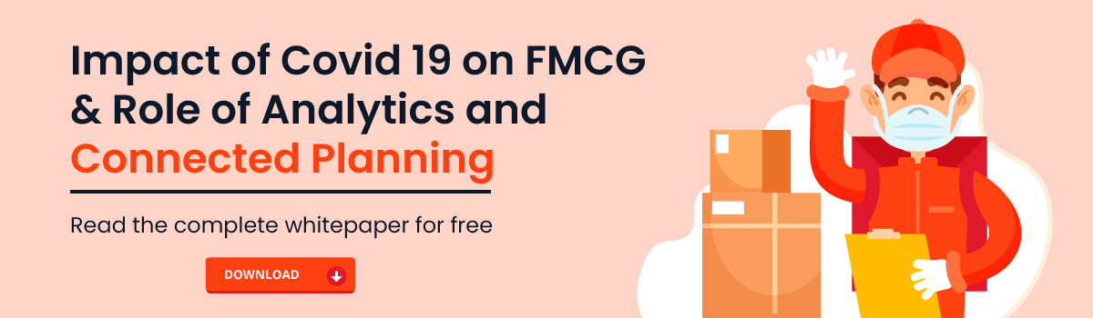 Covid19-on-FMCG-and-Role-of-Analytics-and-Connected-Planning
