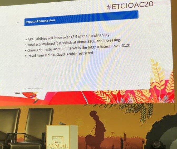 ET-CIO-2020