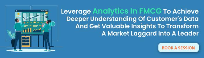 FMCG Industry Analytics