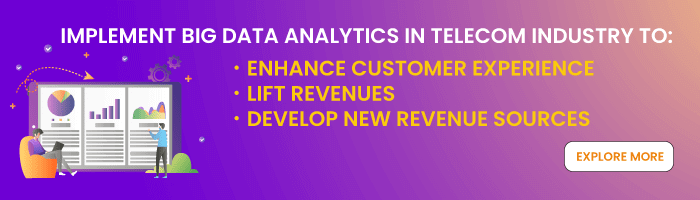 Use-Cases-of-Analytics-in-the-Telecom-Industry