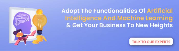 adopting-big-data-ai-and-machine-learning-snippet