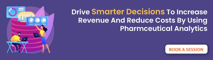 big-data-pharma-analytics