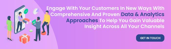 customer-analytics-use-cases