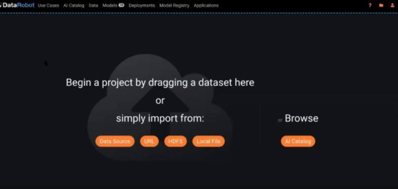 data-robort-parners-services