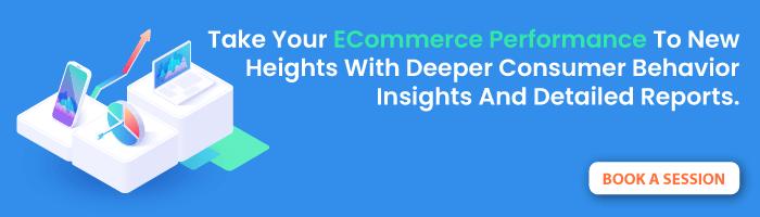 e-commerce-performance-snnipt
