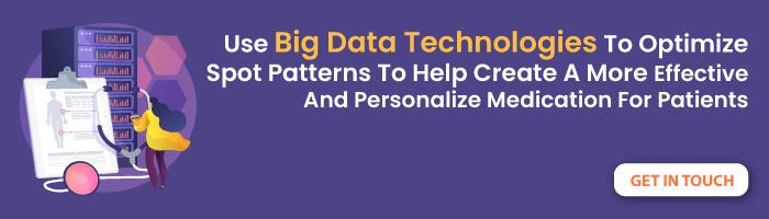pharmaceutical-industry-needs-big-data