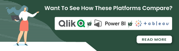 powerbi-vs-qlik-vs-tableau-polestar-solutions-blog