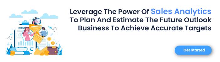 sales-performance-management-analytics-tools