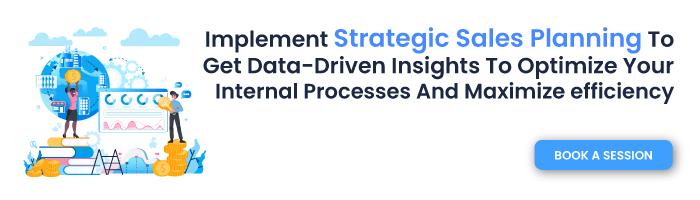 strategic-sales-forecasting-resource-planning