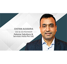 Chetan-Alsisaria-is-the-CEO-Polestar-Solutions-Services-India-Pvt