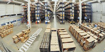 warehouse-management-system-case-study