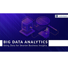 Big-Data-Analytics-using-data-for-Smarter-Insights