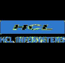 client-hcl-info