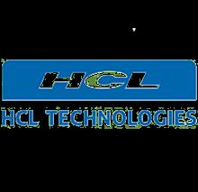 client-hcl-tech