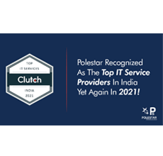 clutch-award-it-services-2021-polestar-solutions
