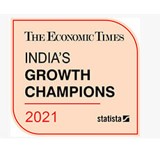 indias-growth-champions-return-to-the-spotlight