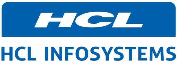 HCL infosystem testimonial