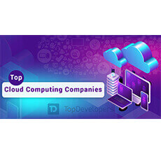 leading-cloud-computing-service-providers-july-2020